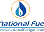 nationalfuellogo_opt