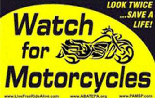 4watch-for-motorcycles_opt