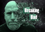 1OA-breakingbad_opt