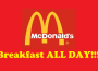 1mcdonalds all day breakfast_opt