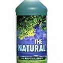 The Natural All-Purpose Cleaner